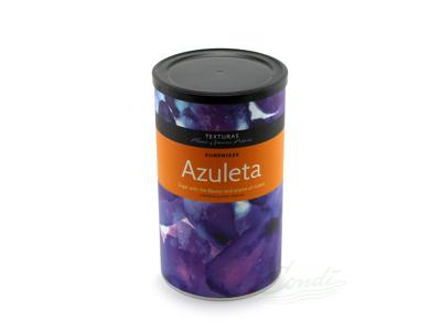 Textura Azuleta á 1kg Lavendelsukker