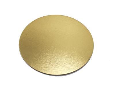 Guldpap 25 cm 1 stk