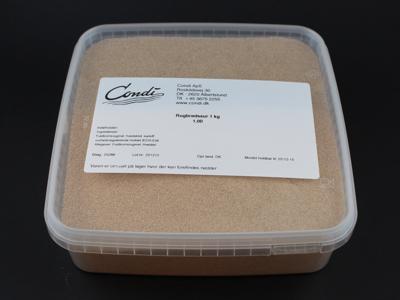 Rugbrødssur Valsesauer 1 kg