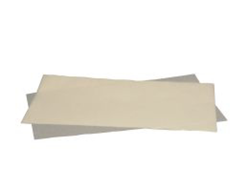 Bagepapir gastronom 30x52