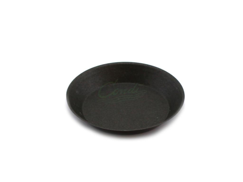 Linseform 80/60x15 glat beh