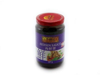 Hoisin Sauce 397 gr