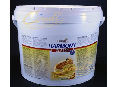 Harmony Abrikosgele Lady Fruit á 14 kg