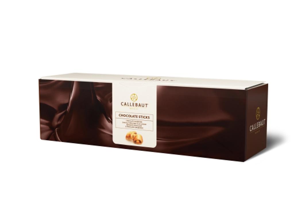 Chokoladepinde á 1,60 kg