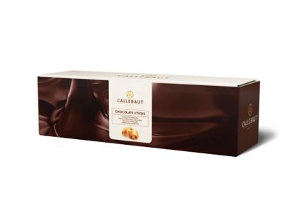 Callebaut Chokoladepinde 1,60 kg