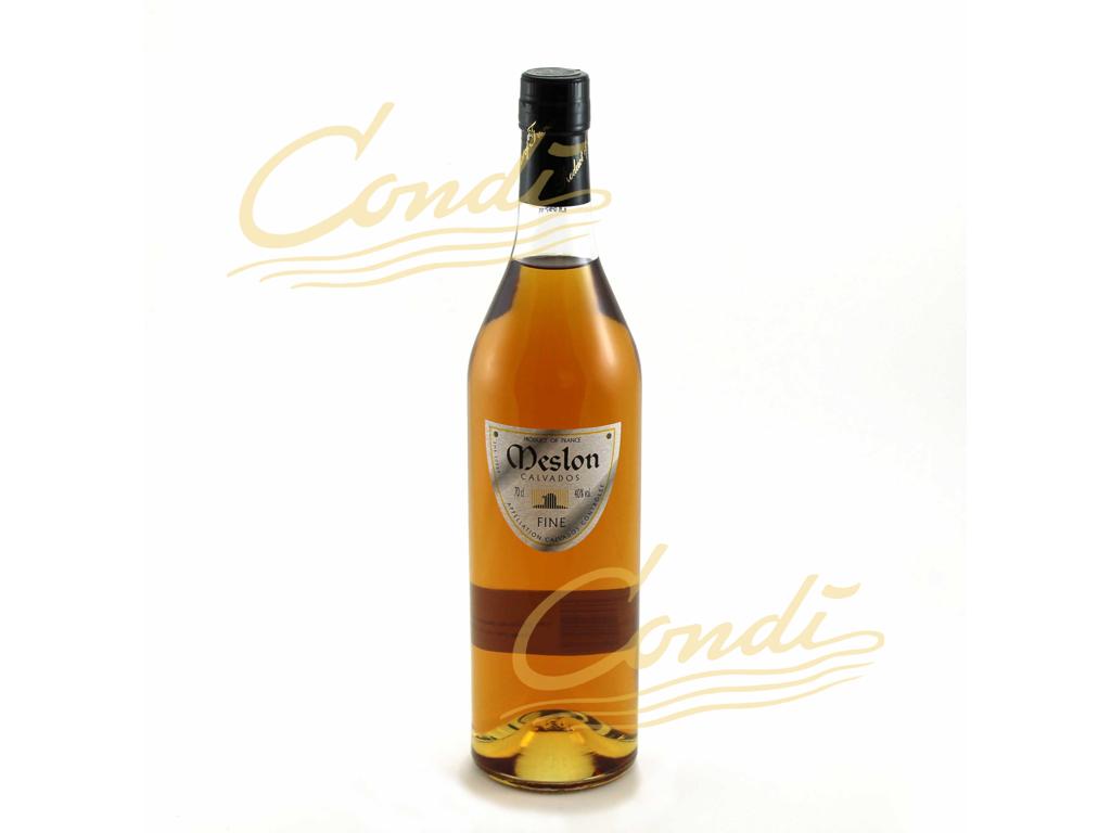 Calvados á 75cl