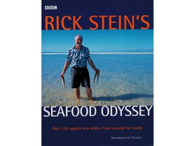Seafood Odyssey
