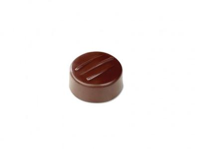 Chokoladeform Artisanal PC101