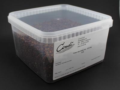 Peber sze chuan hel á 0,5 kg