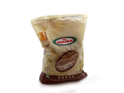 Pastapenne fuldkorn øko 500 gr