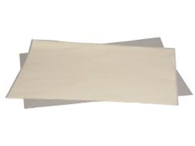 Bagepapir Silicone 45x60cm