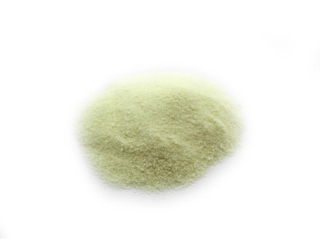 Skummetmælkspulver Øko á 25 kg