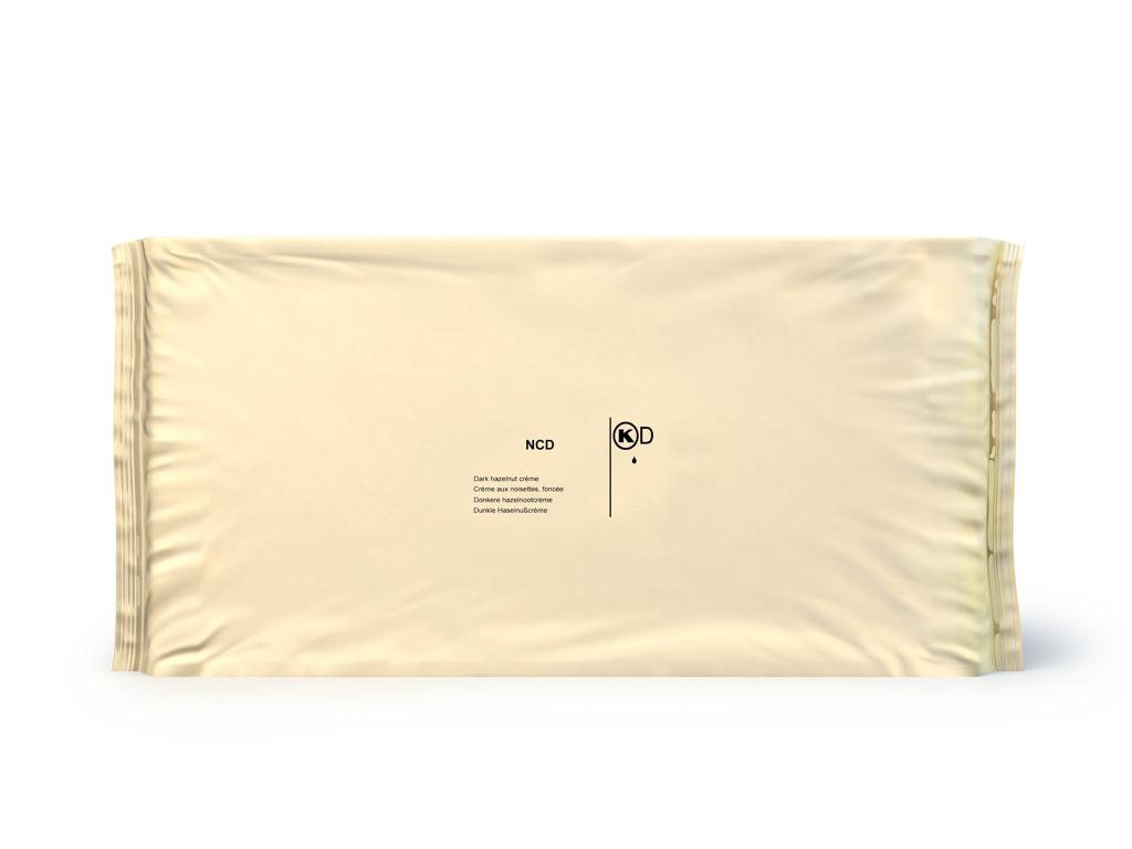 Nougat (NCD 144) 5 kg