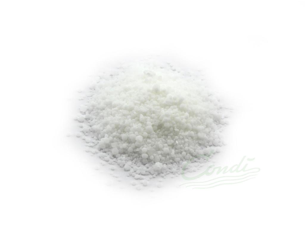 Isomalt á 4 kg