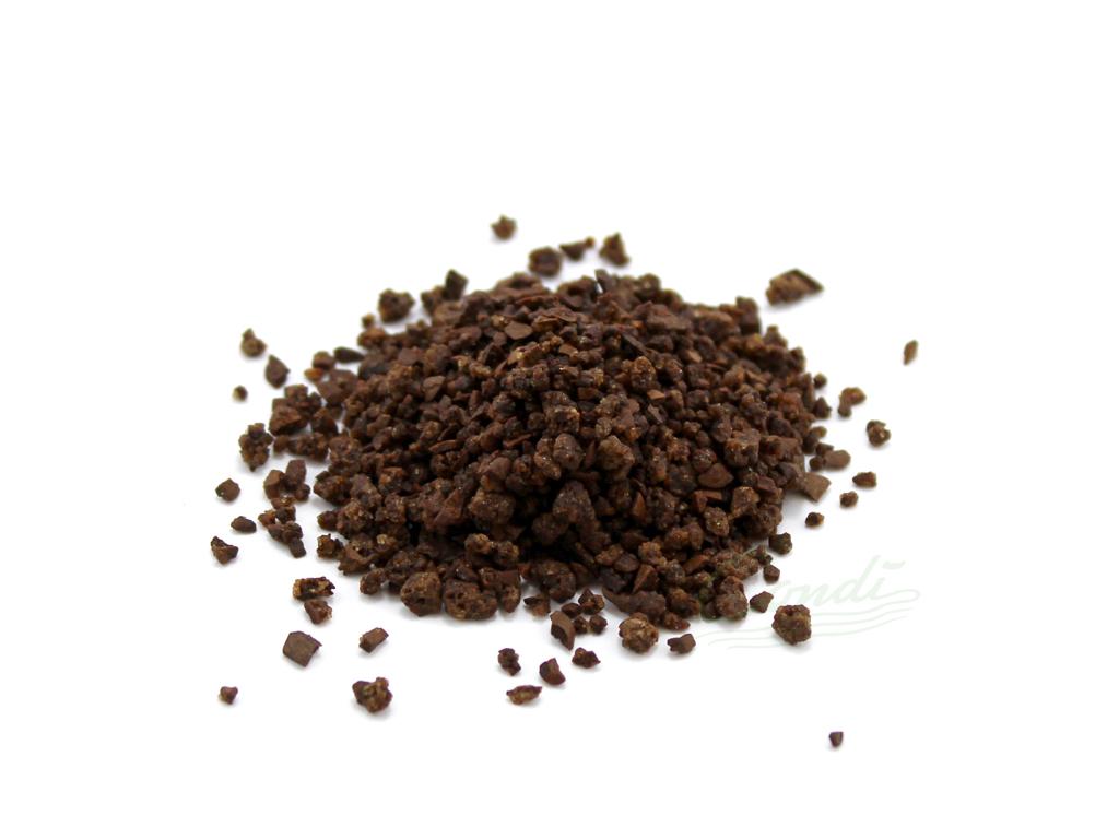 RESTSALG Kaffe Krokant 40% 1 kg