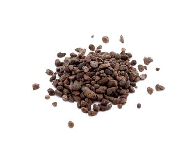 Nibs Chokoladebønner Knust 0,8 kg