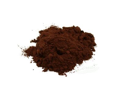 Kakaopulver 22-24% 1 kg