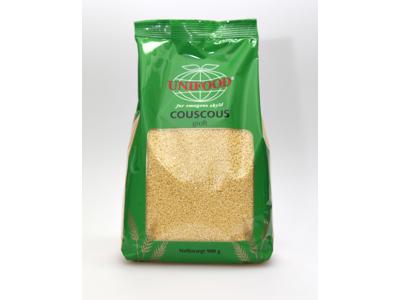 Cuscus groft à 900 gr