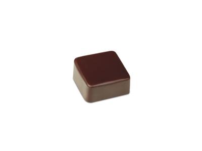 Chokoladeform Artisanal PC112