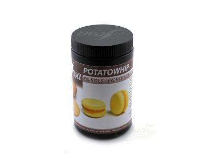 Sosa Kartoffelprotein 400 gr.