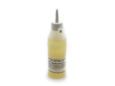 Rabarber aroma 0,10 ltr