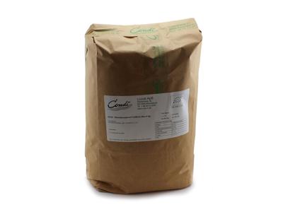 Ølandshvedemel Fuldkorn Øko 5 kg