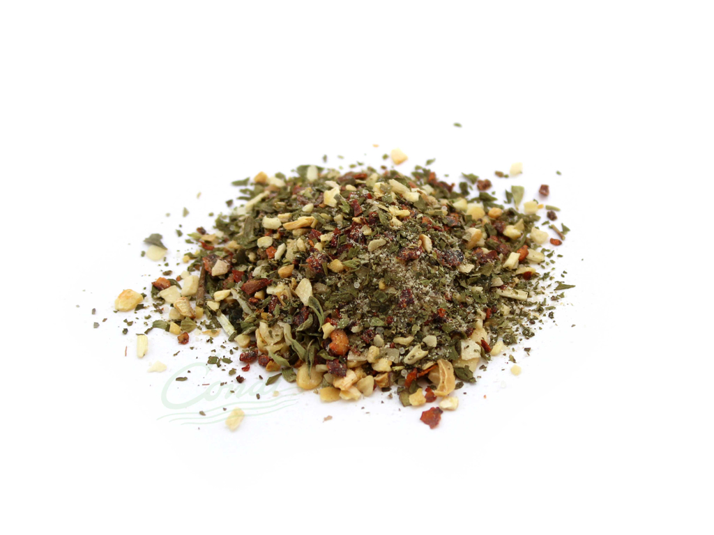 SOC CHEF Chimichurri 80 Gram