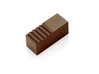 Chokoladeform Innovation PC03