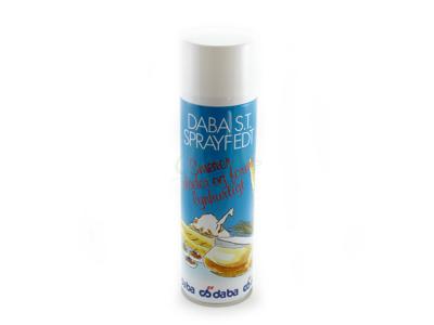 Daba-spray