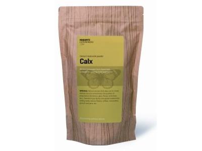 Mugaritz Calx á 750 gr