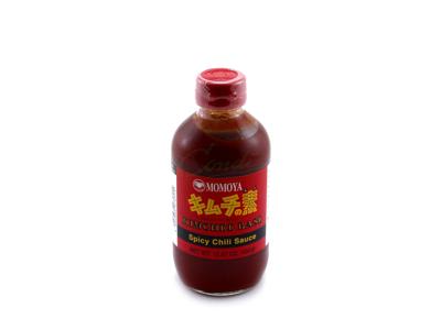 Kimche Base á 450 gr