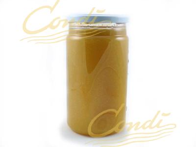 Citronkoncentrat Lemina 1 kg
