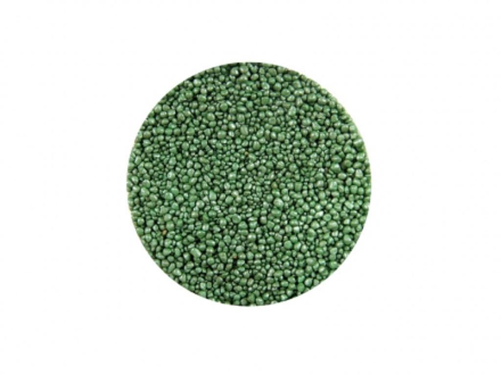 Grønne perler 120 g