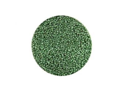 Grønneperler 120 g