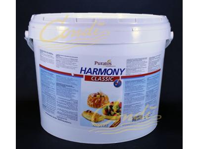 Harmony Neutral gele á 14 kg