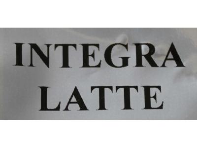 Integra Latte á 1 kg