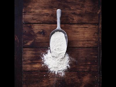 Cake Flour hvedemel á 10 kg