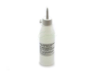 Pistacie aroma 0,10 ltr