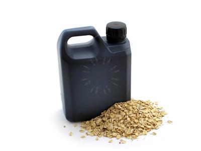 Ris frø og kornprodukter