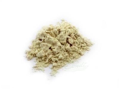 Hvedesur Weizensauer 1 kg