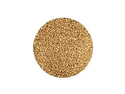 Guldperler 120 g