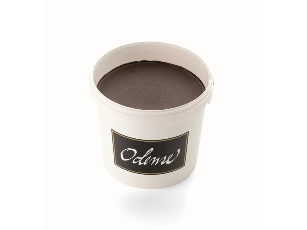 Chokolade Trøffel á 5 kg
