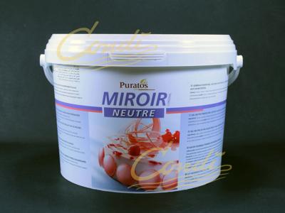 Lady Fruit Miroir á 5 kg