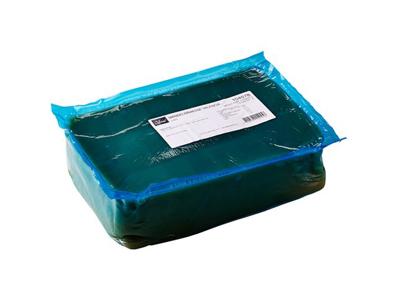 Marcipan 66-34 OM á 5 kg
