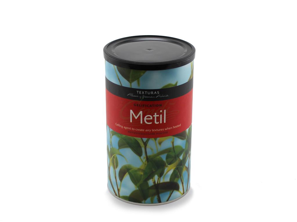 RESTSALG Textura Metil 300 gr (kødlim)