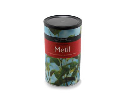 Textura Metil 300 gr (kødlim)