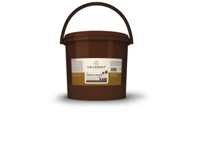 Hasselpasta PRA-CLAS á 1 kg