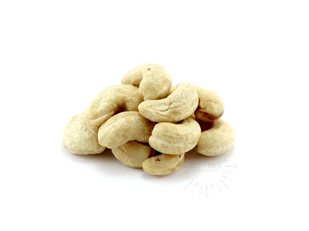 Cashew kerner 1 kg