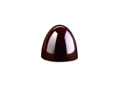 Chokoladeform Innovation PC37