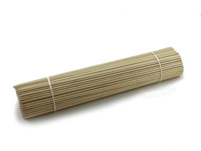 Grillpinde/Træ 30 cm à 250 stk